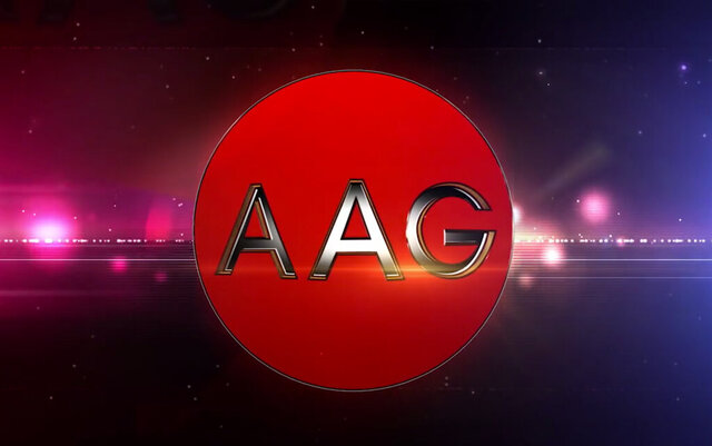AAG System